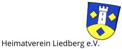 heimatverein-liedberg.de