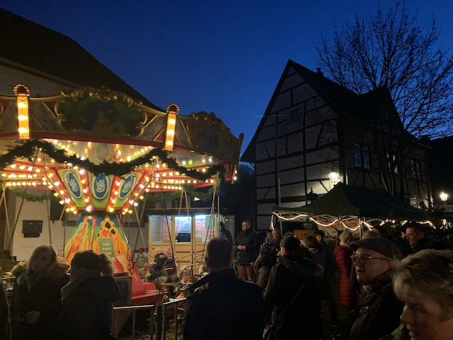 weihnachtsmarkt-in-liedberg-3