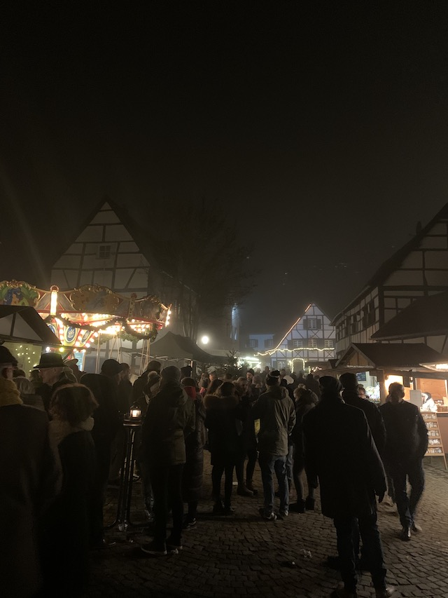 weihnachtsmarkt-in-liedberg-4
