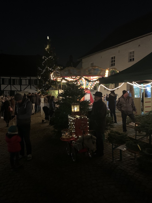 weihnachtsmarkt-in-liedberg-6