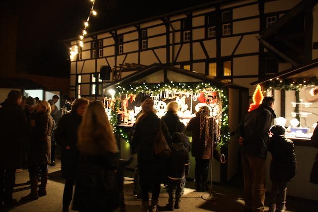 weihnachtsmarkt-in-liedberg-8