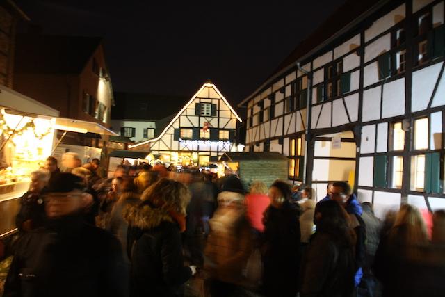 weihnachtsmarkt-in-liedberg-9